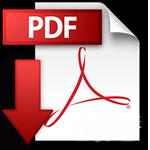 down-pdf